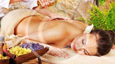 Sunburns and Massage Therapy